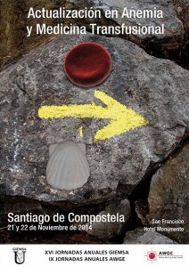 santiago2014